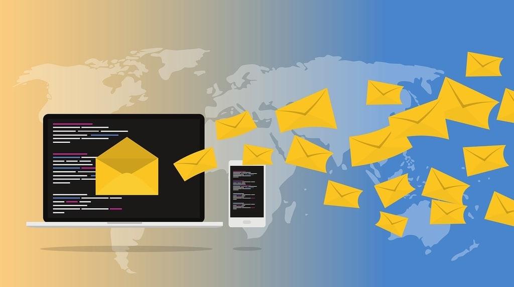 Quels sont les meilleurs logiciels d'emailing ?