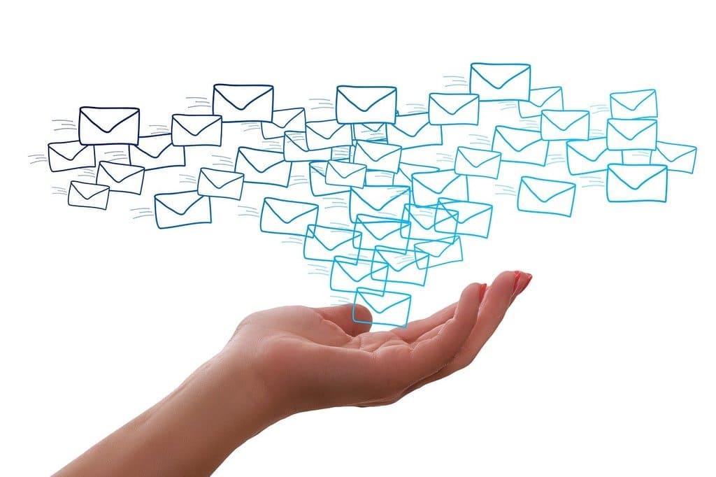 La réglementation sur l'emailing en France