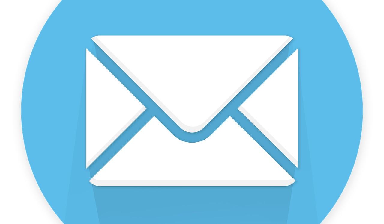 Quel outil pour créer une newsletter ?